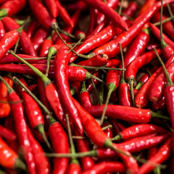 red-thai-chilli