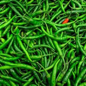 chilli long green-500x500