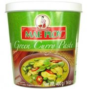 green-thai-curry-paste-400g