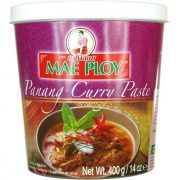 panang-curry-paste-400g