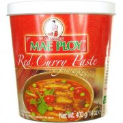 red-thai-curry-paste-400g