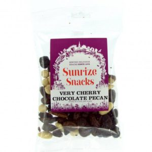 very-cherry-chocolate-pecan-100g
