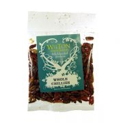 whole-chillies-20g