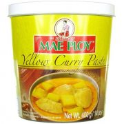 yellow-thai-curry-paste-400g