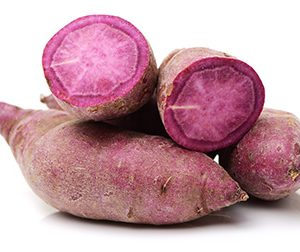 purplesweetpotatoes