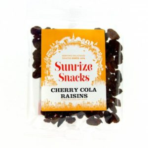 cherry-cola-raisins-100g