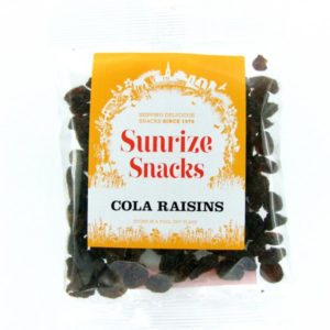 cola-raisins-100g