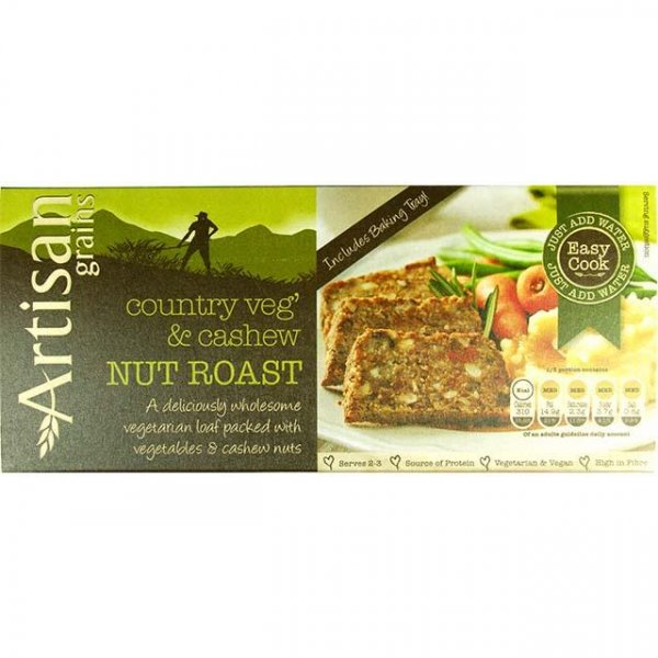 country-veg-and-cashew-nut-roast-kit-200g
