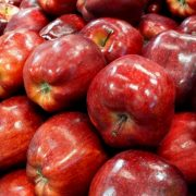 jablka_red_delicious1_17