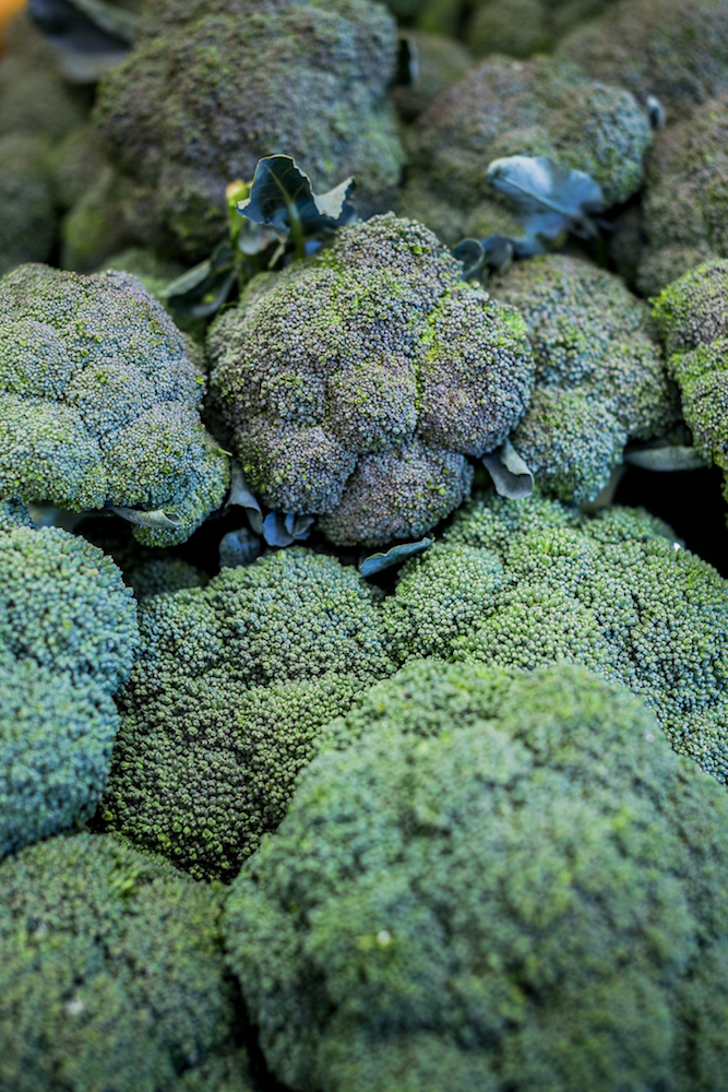 broccoli-calabrese