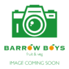 Barrow Boys Image Coming Soon