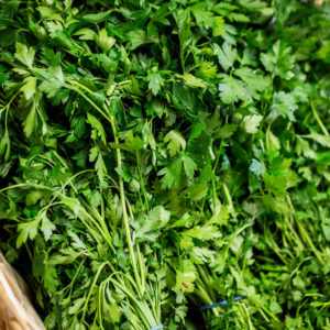 flat-leaf-parsley