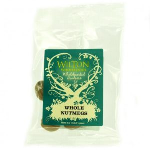 whole-nutmegs-10g